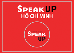 speakup-hcm